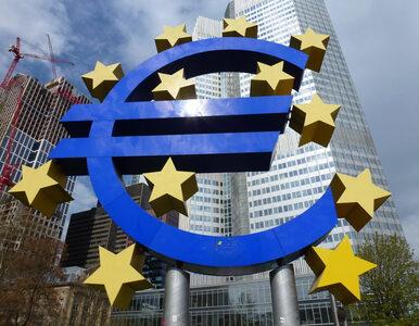 Europejski Bank Centralny obniżył stopę depozytową