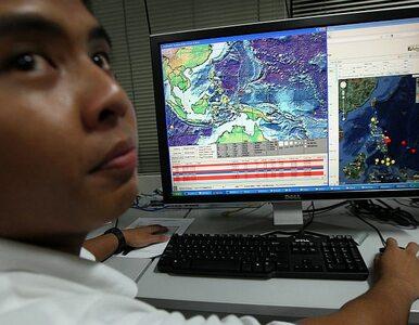Silne trzęsienie na Filipinach. Tsunami nie będzie?