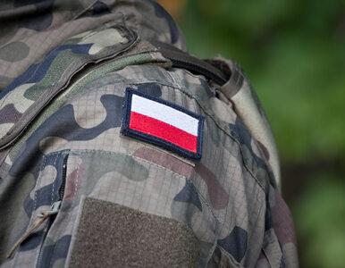 Wojsko Polskie odnawia przestarzałe hełmy. Koszt ich renowacji wyniesie...