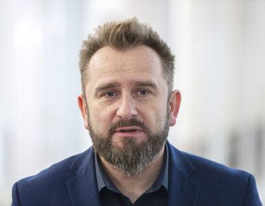 Marek Jakubiak i Piotr Liroy-Marzec odchodzą z Konfederacji....