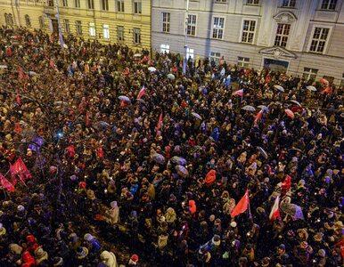 Prezydent wprowadza żałobę narodową po śmierci Pawła Adamowicza