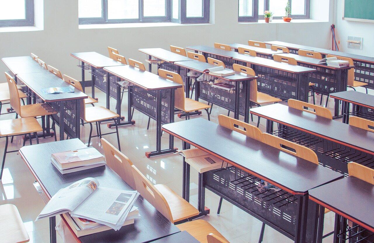– Jestem przekonana, że jeżeli nauczyciele przegrają ten strajk, to przegra całe społeczeństwo – kto wypowiedział te słowa, komentując trwający protest pedagogów?