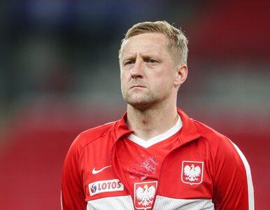 Już dziś kolejna konferencja przed Euro 2020 z udziałem Kamila Glika....
