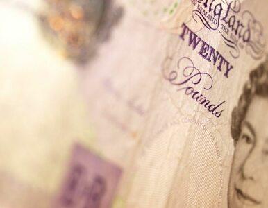 Brytyjczycy słono zapłacą za śledztwa ws. podsłuchów