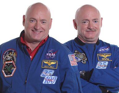 Pobyt w kosmosie może nas odmłodzić? Historyczny projekt NASA z udziałem...