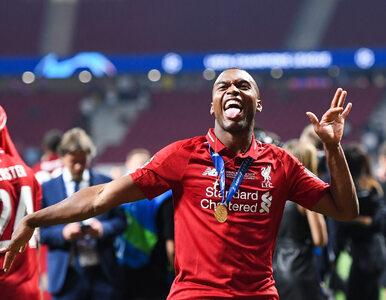 Były piłkarz Liverpoolu wraca po zawieszeniu. Zawodnik zagra na drugim...