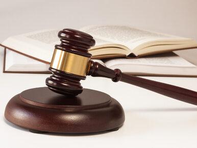 Rząd przyjął projekt ustawy o reformie KRS. Wcześniej było wiele zastrzeżeń