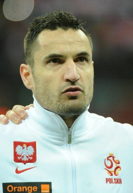 Marcin Wasilewski (fot. PAP/Bartłomiej Zborowski)