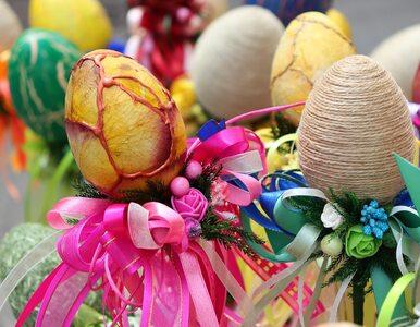 Jak sprawić, aby Wielkanoc była wyjątkowa mimo pandemii?
