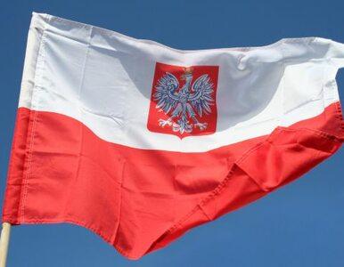 Polski konsul przyznał się do udziału w zabójstwie teściowej. Stracił...