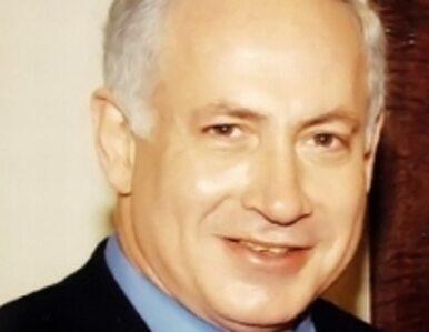 """""""Izrael to twierdza praworządności"""""""