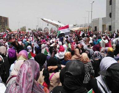 Jak to się robi w Sudanie