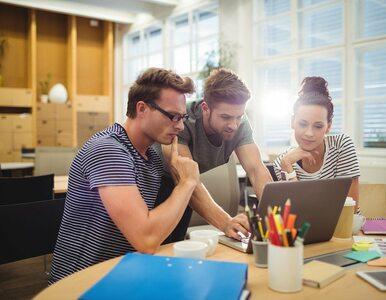 Jak zwiększać kompetencje poszukiwane na rynku pracy? Sprawdź