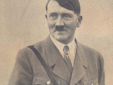 Z tego pociągu dowodził Adolf Hitler. Jego replika powstała na Dolnym...