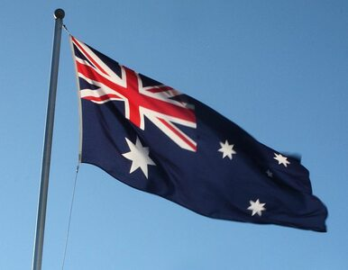 Australia: wywróciła się łódź ze 150 osobami na pokładzie