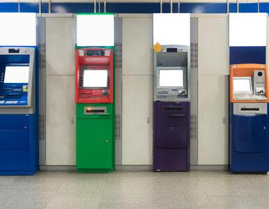 Problemy z kartami Visa. Firma wydała oświadczenie