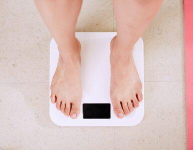 Dieta norweska, czyli 10 kg w 14 dni. Czy to możliwe?