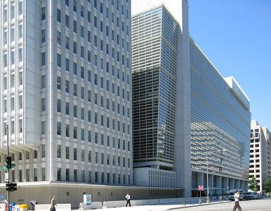 Wybrano przedstawiciela Banku Światowego na Polskę i kraje bałtyckie