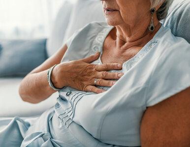 Czy tłuszcz w organizmie chroni kobiety przed chorobami serca?