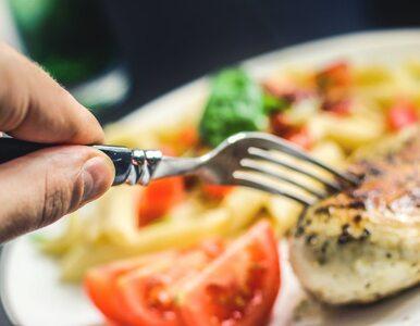 Jedzenie pod wpływem emocji – co mówi o twojej psychice?