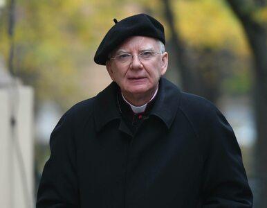 Abp Jędraszewski w TVP Info: Ataki na kościoły były celowe i bolesne dla...