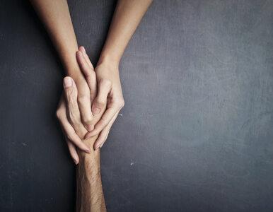 Jak możesz pomóc sobie w trakcie radioterapii?