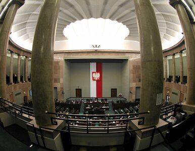 Lewica: Zaskarżymy budżet do trybunału