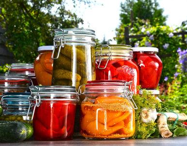 Te 3 warzywa warto spożywać jesienią. Kupisz je od lokalnego rolnika