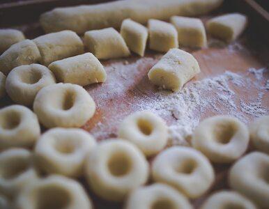 Jak zrobić idealne kluski śląskie? Prosty i sprawdzony przepis