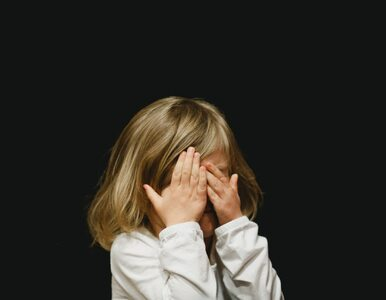 Autyzm może zwiększać ryzyko otyłości u dzieci