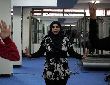 Afganistan. Talibowie przedstawili nowe zasady dla studentek. Wraca...