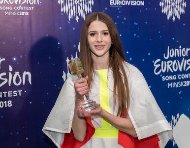 Eurowizja Junior 2019 w Polsce. Wybrano miasto i przypuszczalną datę
