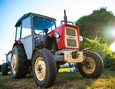Rząd zwiększa dopłaty do paliwa dla rolników. Premier Morawiecki...