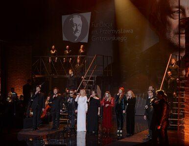Już 16 marca gwiazdy zaśpiewają Gintrowskiego we Wrocławiu