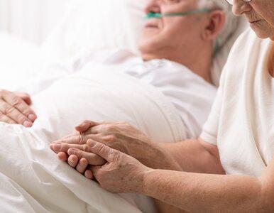 Nie astma, wrzody czy menopauza, a nowotwór. Te guzy imitują objawy...