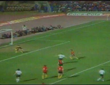 Euro 1980