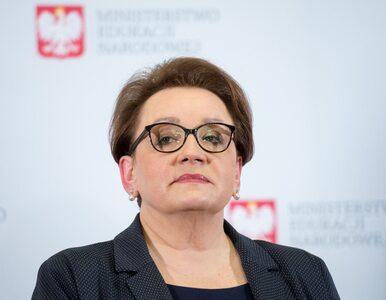 """""""Rzeczpospolita"""": 1,7 mln złotych z MEN dla uczelni byłego radnego PiS"""