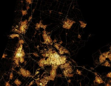Kartografia ekstremalna: 11 map, których nie znasz, a powinieneś