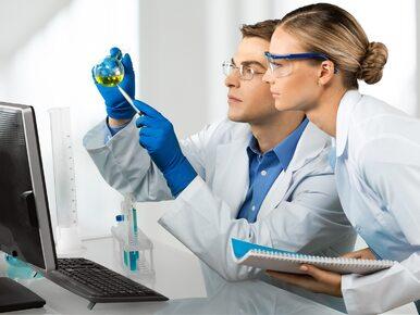 Te komórki to nadzieja medycyny. Sprawdź, co potrafią