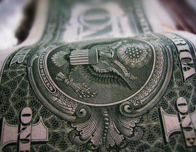 Rosja nie chce już pieniędzy od USA. Broń zniszczy sama