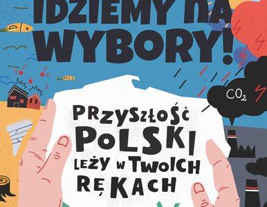 Festiwal ekologicznych obietnic polityków. Podsumowanie przedwyborczych...
