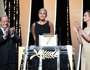 """Film nagrodzony w Cannes wywołał oburzenie. """"Wstrętne i chore"""""""