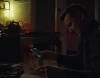 """Dzisiaj premiera """"1983"""". O czym jest pierwszy polski serial dla Netflixa?"""