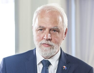 Polska zawetuje unijny budżet? Europoseł PO: Mówi się o trzech...