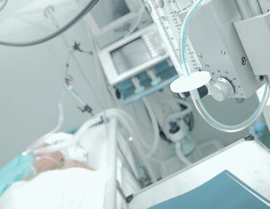 Wrocław. 64-latka zmarła na stole operacyjnym. Szpital nie przyjął jej z...