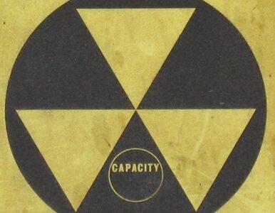 Odnaleziono skradzione pojemniki z radioaktywnym kobaltem