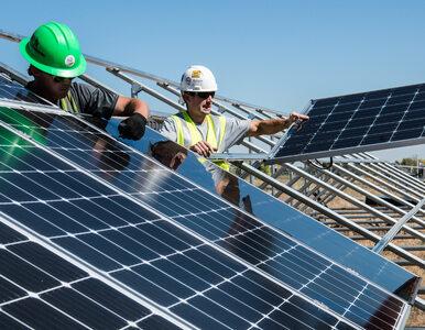 Zespół z AGH zbuduje dom solarny