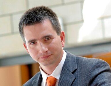 Minister finansów: Wzrost gospodarczy w 2015 r. będzie gorszy niż zakładano