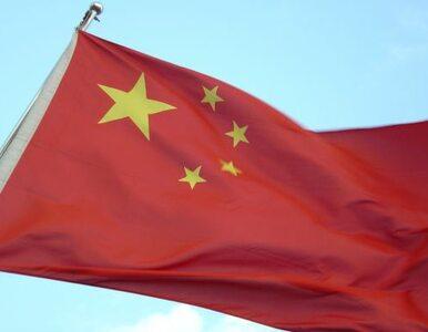 Chiny: rośnie liczba ofiar wybuchu w kopalni