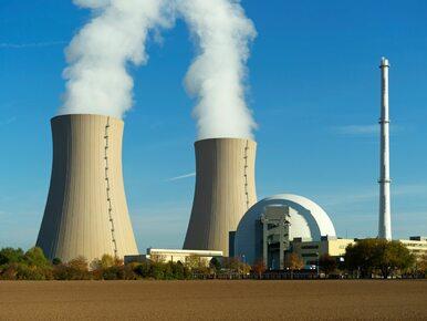 Minister energii: Chciałbym, żeby Polska miała maksymalnie trzy...